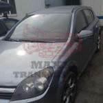 Ремонт акпп Opel Astra J H цена, ремонт коробки автомат Опель Астра